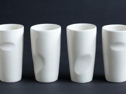 cups-hero