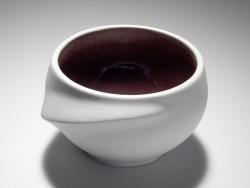 magic-bowl