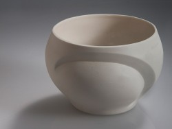 salad-bowl1
