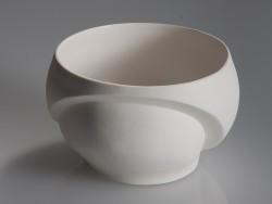 salad-bowl2